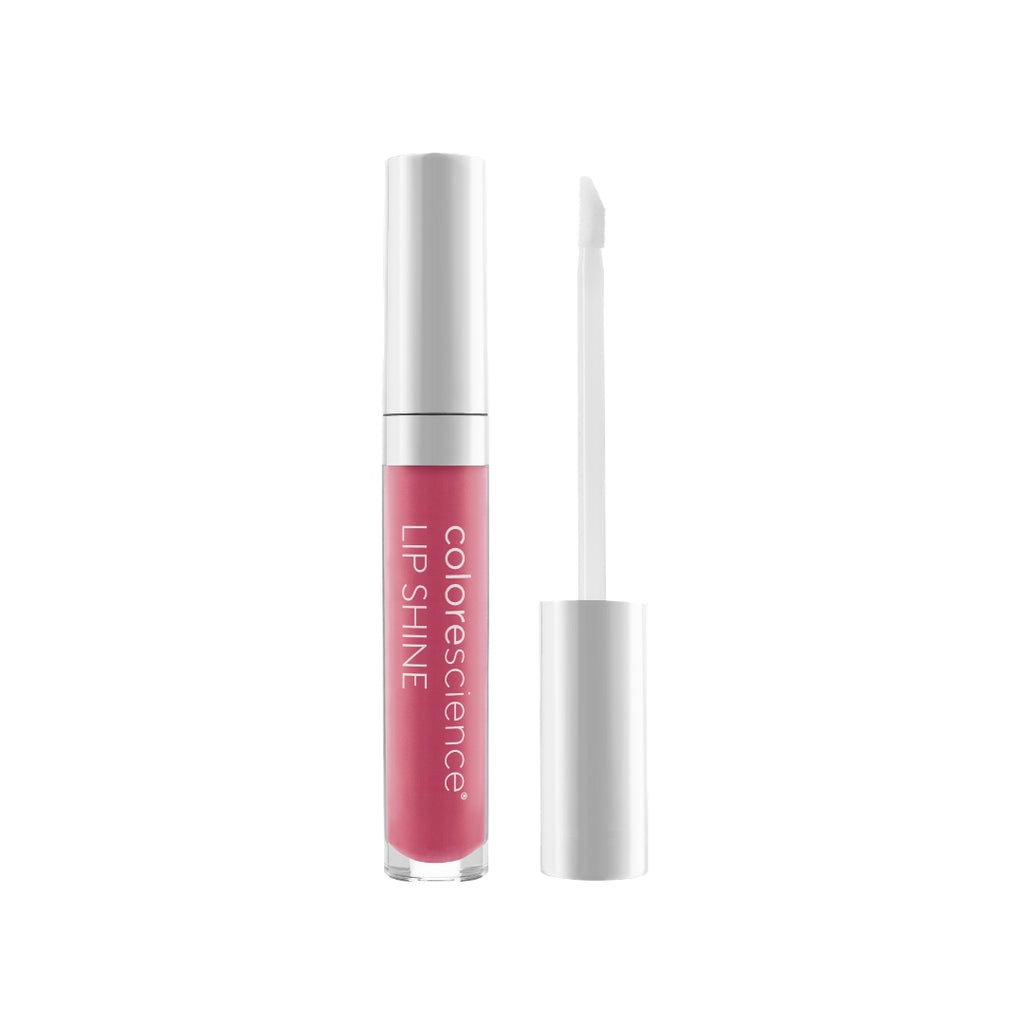 Colorescience - Lip Shine SPF35 Pink