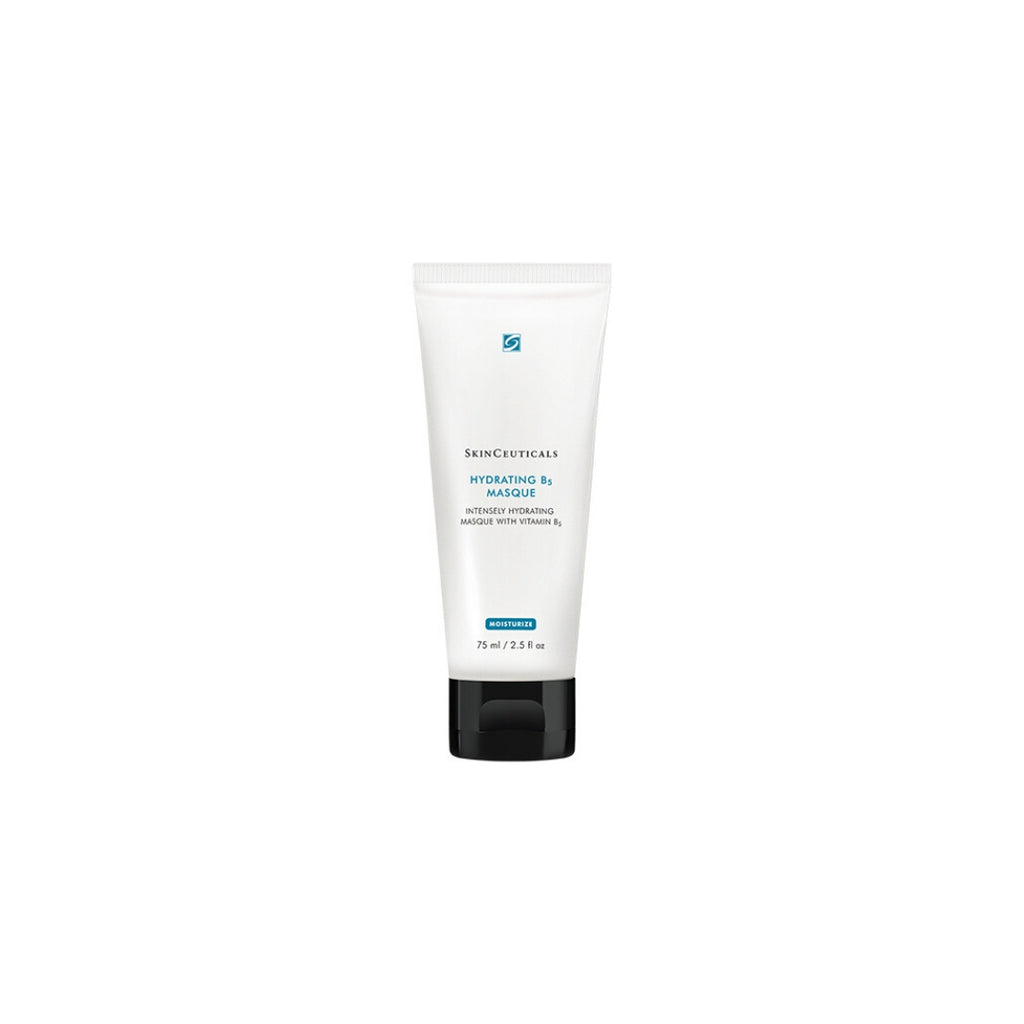 SkinCeuticals - Hydrating B5 Masque - 75ml