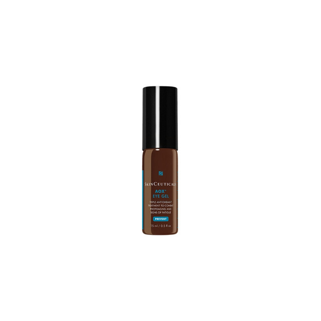 SkinCeuticals - AOX+ Eye Gel - 15ml
