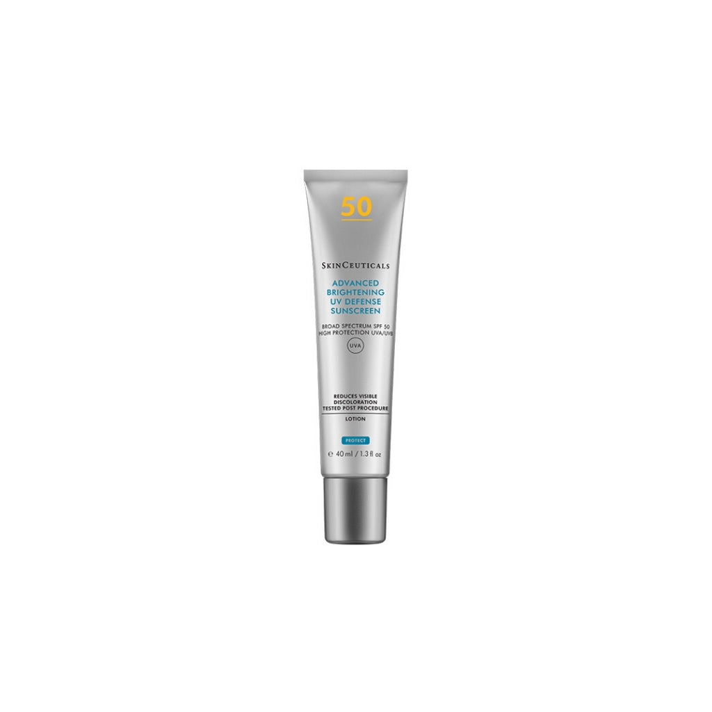 SkinCeuticals - Advanced Brightening UV Defense SPF50 - 40ml