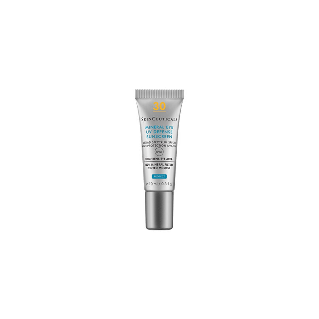 SkinCeuticals - Mineral Eye UV Defense SPF30 - 10ml