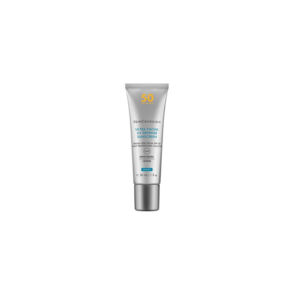 SkinCeuticals - Ultra Facial Defense SPF50 - 30ml
