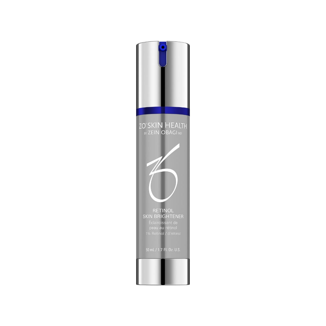 ZO Skin Health - Retinol Skin Brightener 1,0% - 50ml