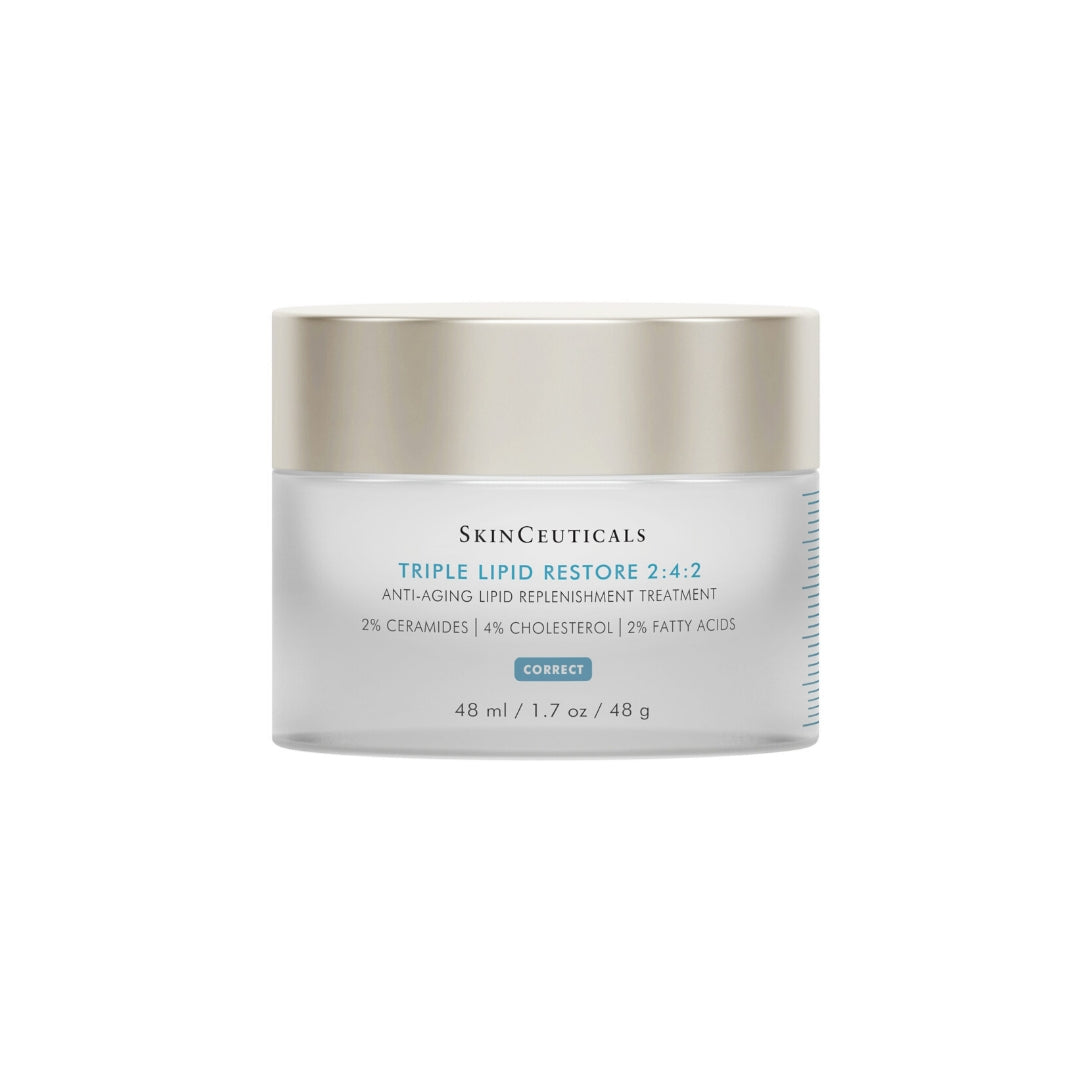 SkinCeuticals - Triple Lipid Restore 2:4:2 - 48ml