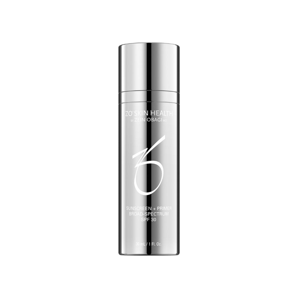 ZO Skin Health - Sunscreen + Primer SPF30 - 30ml