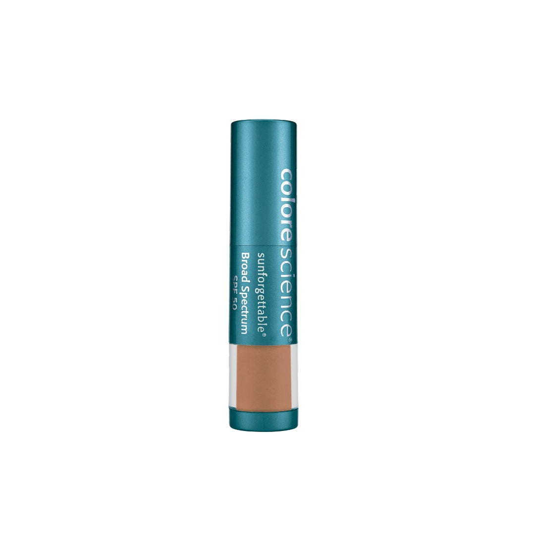 Colorescience - Sunforgettable Total Protection Brush-On Shield SPF50 Deep