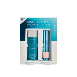 Colorescience - Total Protection Duo Medium