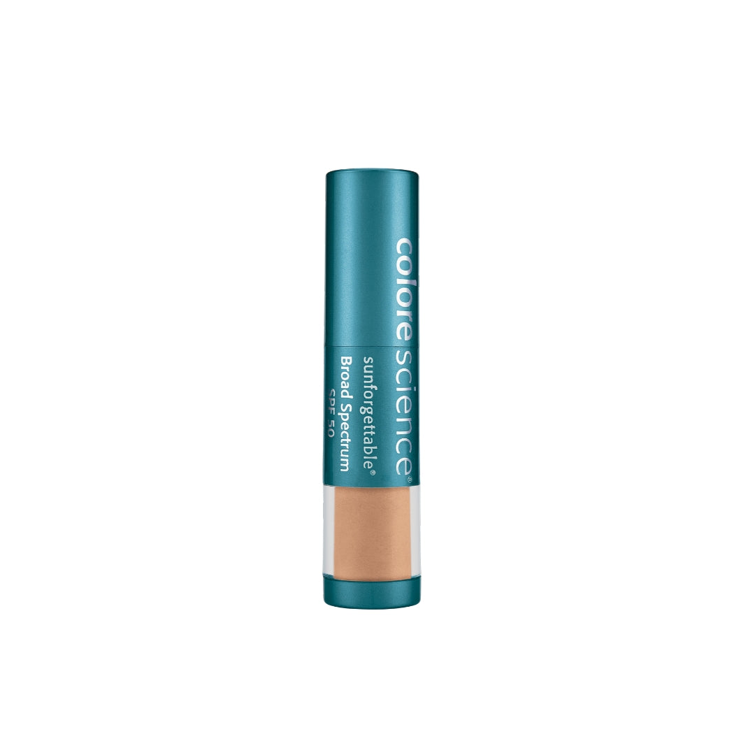 Colorescience - Sunforgettable Total Protection Brush-On Shield SPF50 Tan