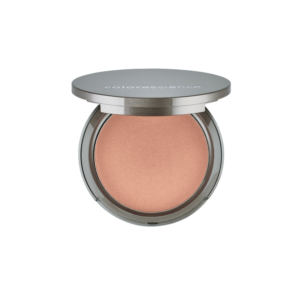 Colorescience - Pressed Mineral Illuminator Morning Glow