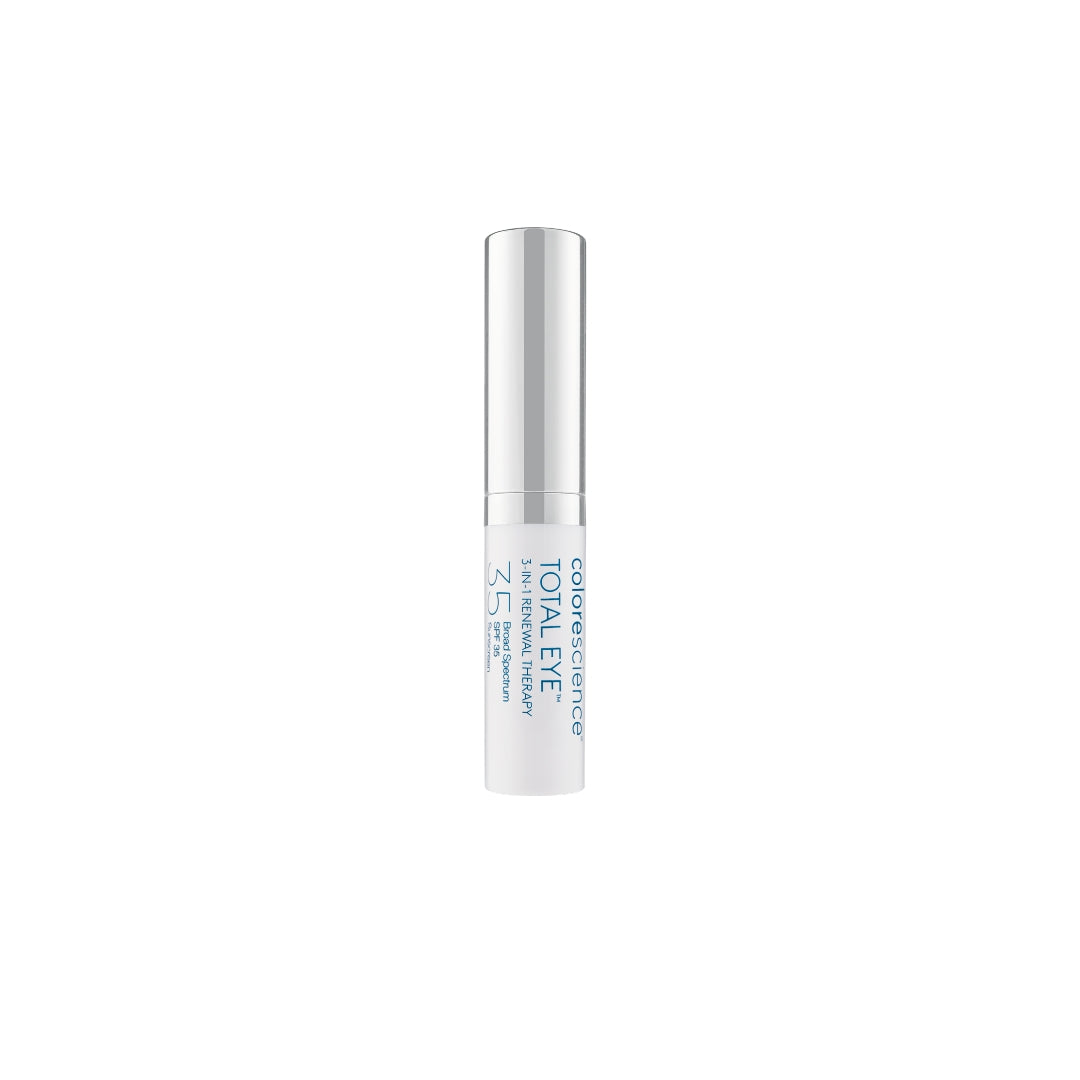 Colorescience - Total Eye 3-in-1 Renewal Therapy SPF35