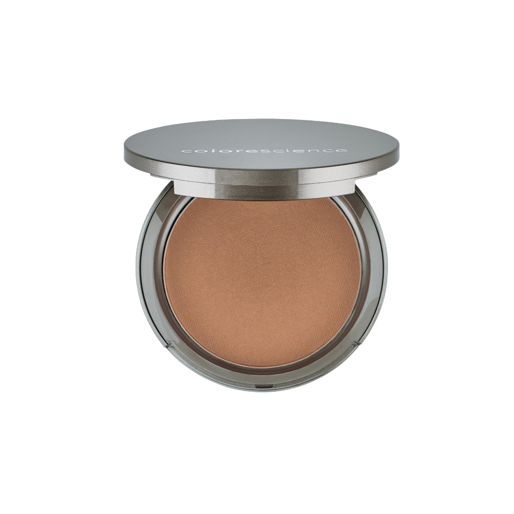 Colorescience - Pressed Mineral Bronzer Santa Fe