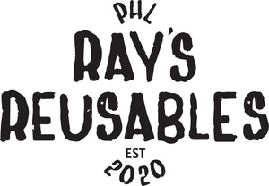 Ray's Reusables