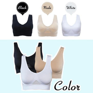 AirBra™ Ultra Comfort Air Bra - Geniusly PH