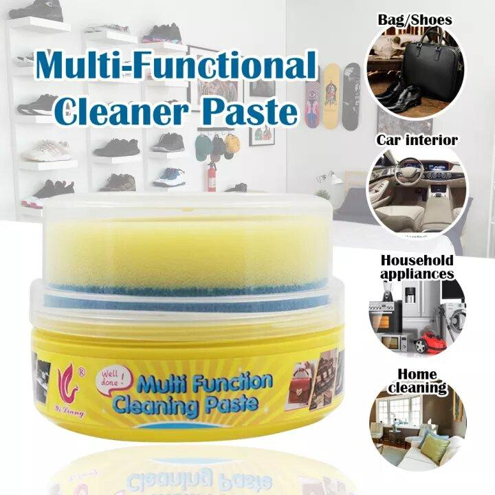 AllClean™ Multi Function Cleaning Paste - Geniusly PH