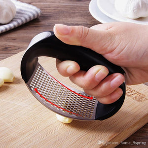 Garlic Press Rocker - Geniusly PH
