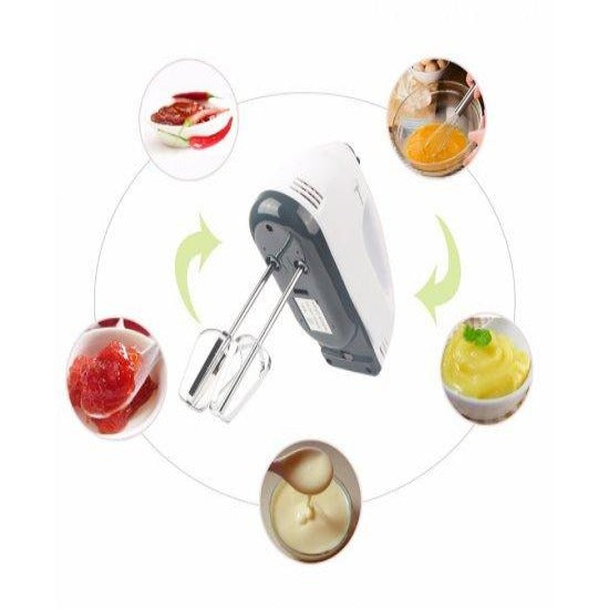 Super Hand Mixer - Geniusly PH