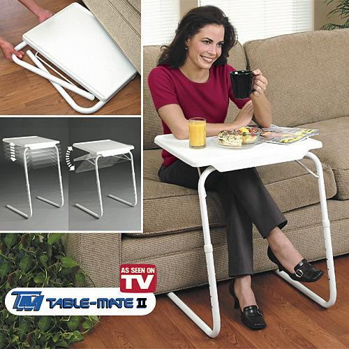 TableMate™ Portable Table - Geniusly PH