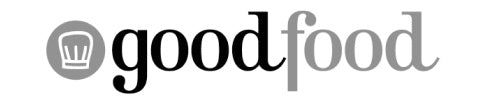 Good Food logo