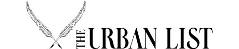 Urban List logo
