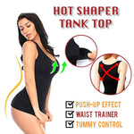 ⭐Award Winning 3-in-1 Shapewear