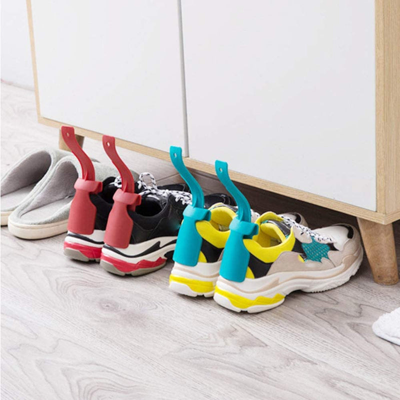 Shoe Helper - 2 Pack