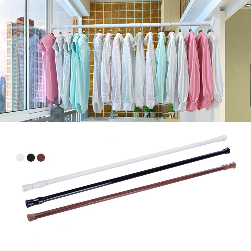 Clothes Dryer Adjustable Rod