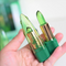 Aloe Vera Color Changing Lipstick - 2 PCs