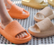 Real Comfort Slippers™ | Inexpensive Way To Relax And Give Comfort To Your Feet!