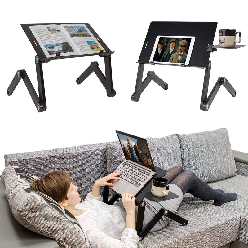Adjustable Laptop Stand-Dagoodi