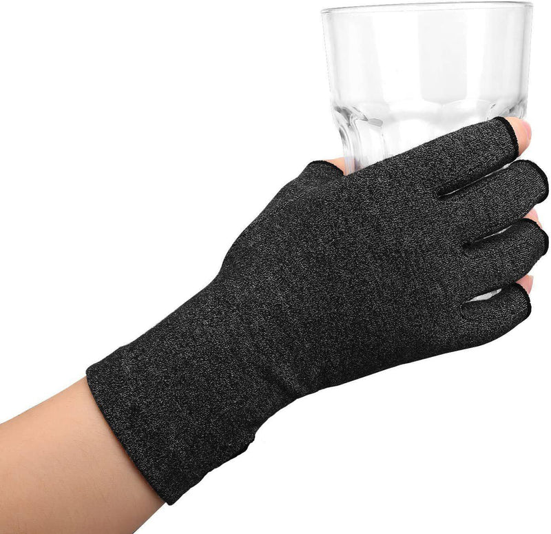 Arthritis Compression Gloves-Dagoodi