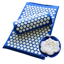 Mat and Pillow Massage Set