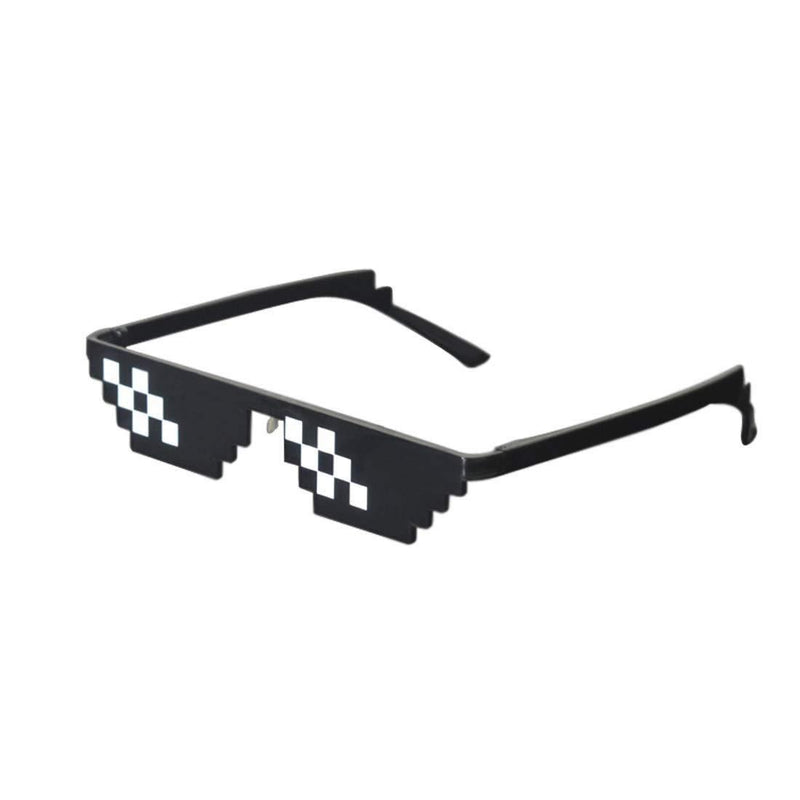 Deal-With-It Glasses-Dagoodi