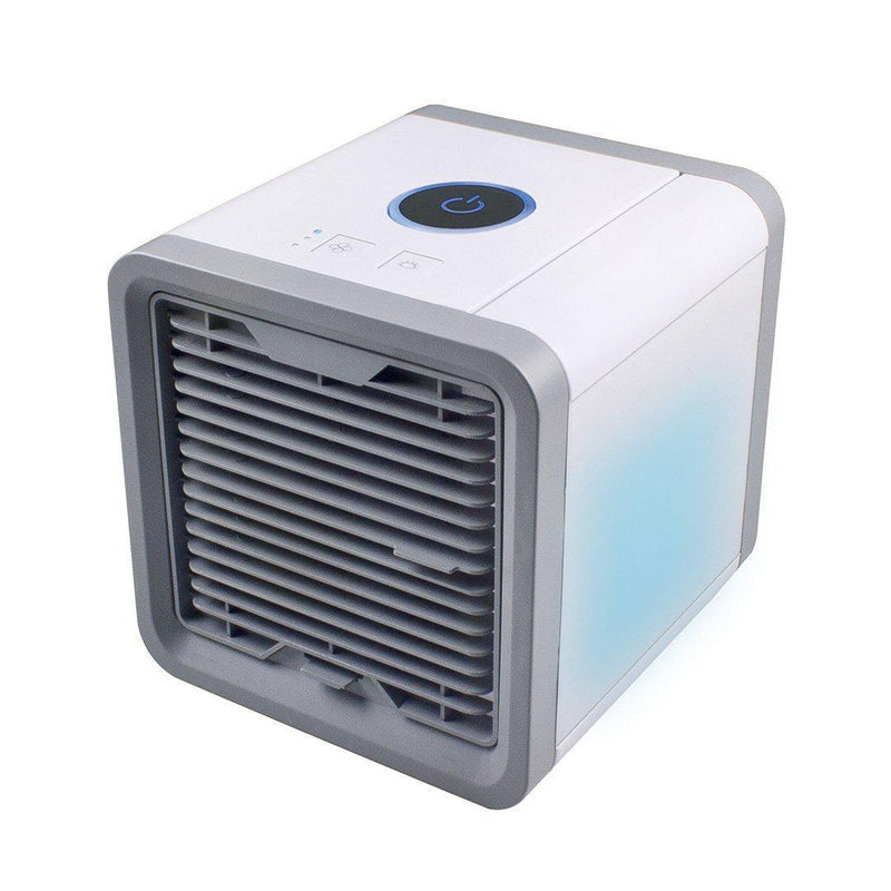 Portable Air Conditioner-Dagoodi