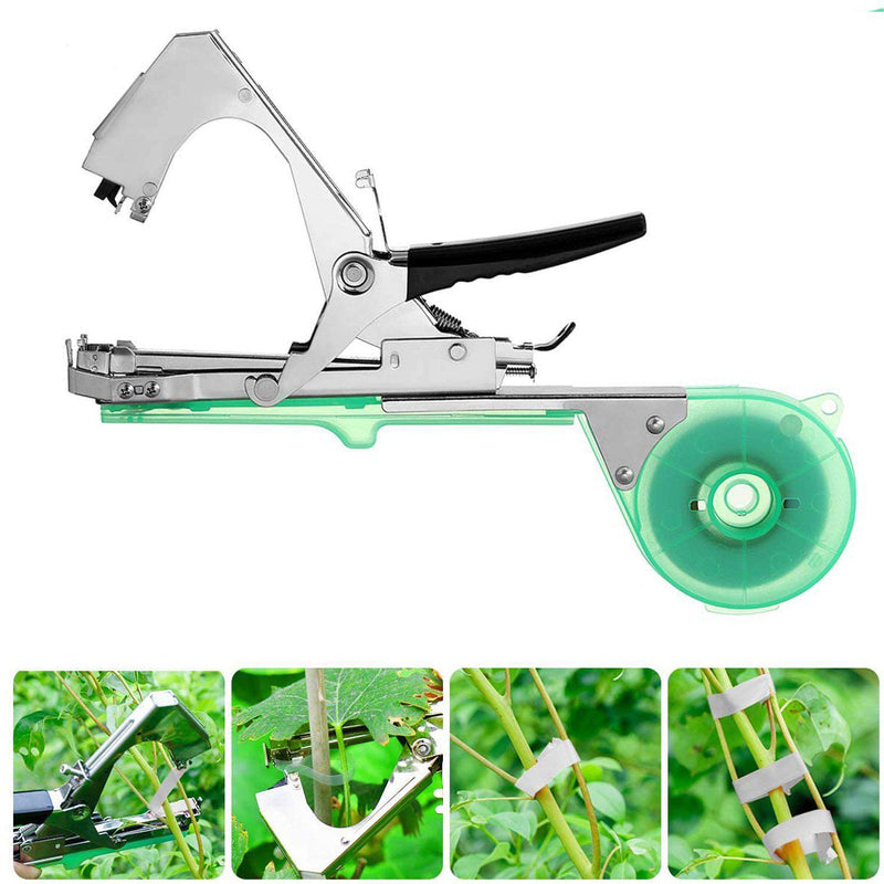 Professional Plant Tying Machine-Dagoodi