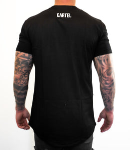 The Cali Basic - Black - Cartel Store