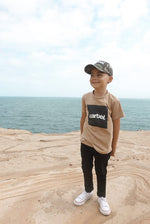 Load image into Gallery viewer, Kids Rio Jeans Black - CartelStoreOfficial