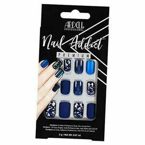 Ardell Professional Nail Addict
