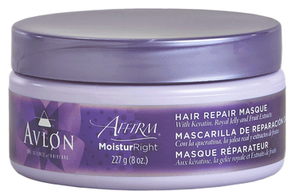 Affirm Avlon MoisturRight Hair Repair Masque