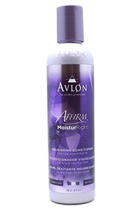 Affirm Avlon MosturRight Nourishing Conditioner