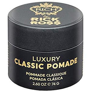 Rich by Rick Ross Luxury Classic Pomade