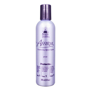 Affirm Avlon Conditioning Relaxer System