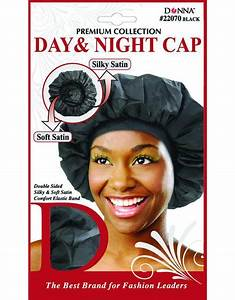 Donna Day & Night Cap