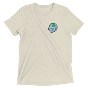 Spread Kindness T-shirt - 312 Supply + Co.