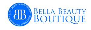 Bela Beauty Boutique