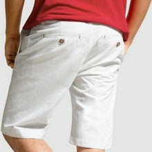 Load image into Gallery viewer, Men's Chino Shorts