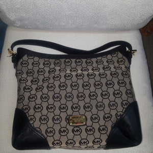 Michael Kors Hobo Handbag