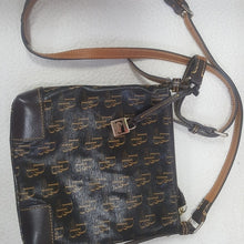 Load image into Gallery viewer, Dooney & Bourke Crossbody