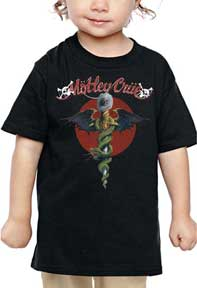 Dr. Feelgood Toddlert-Shirt