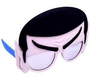 Mr. Spock Adult Shades