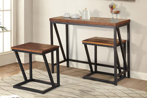 Stool [NEW] - Total Home Consignment